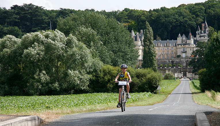 Blvqf-loire-valley-biking-8
